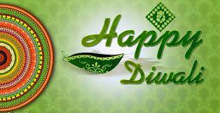 Sad #Diwali Sms in Hindi for Love Quotes | #Diwali2014 Sad Shayari - http://shar.es/1mBNK9  #HappyDiwali