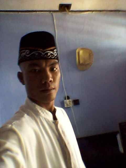 Imam ingly