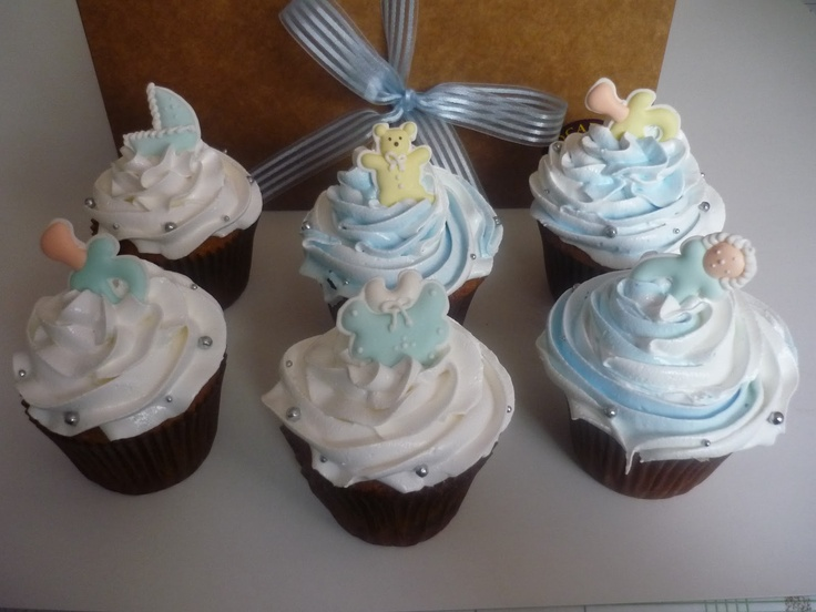 images decoracion baby shower de ni o imagui tortas baby shower