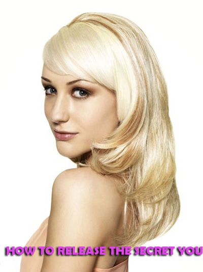 We all have our favourite haircuts, which suit our everyday life the best. With a high quality wig you can have a different haircut for every different occasion. People tend to feel a bit uneasy about wigs, but they have returned into fashion lately and have become increasingly popular among celebrities and the rest of us as well.  http://mybeautyfirst.co.uk/release-secret/