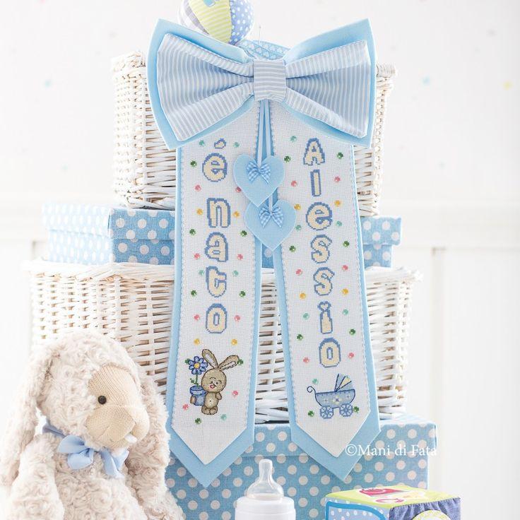 Extrêmement Oltre 25 fantastiche idee su Nascita del bambino su Pinterest  IB22