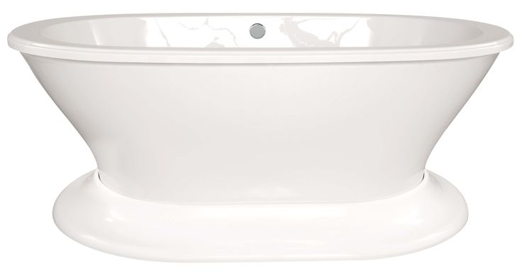CUSTOMIZE YOUR BATHTUB With its smooth edges and classic european shape, the SOPHIA is the perfect choice to elevate any bathroom design. Bath Sizes Size Capacity Backrest Slope Material Spec Sheet Additional Files 70 x 40 x 26110 Gallons30°Acryliccoming soon3D StudioIGESPDFRevitSketchupSTEPDWGDxF3D DWG3D DxF Features Specifications Included Features Optional Features Construction Specifications Product Type Freestanding Bath Tub […]
