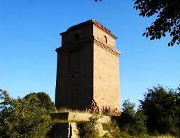 turn gușterița - Căutare Google