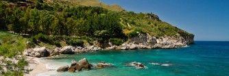 Flitterwochen auf Sardinien bedeuten Entspannung für Körper und Geist. Lasst Euch Eure Hochzeitsreise von Eurem persönlichen Reiseberater planen.