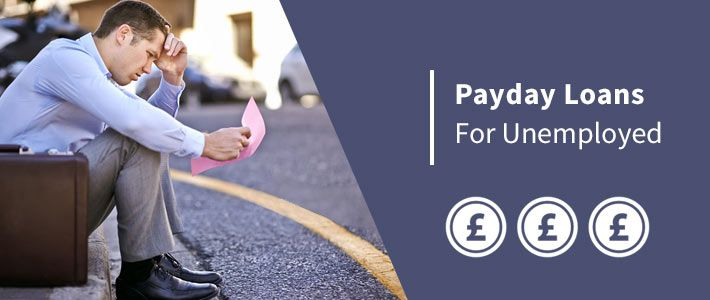 "<a href=""http://www.loanpalace.uk/payday-loans/"">payday loans for unemployed</a>, instant payday loans no credit check, loans for the unemployed, direct lender loans for bad credit,payday loans online, finance"