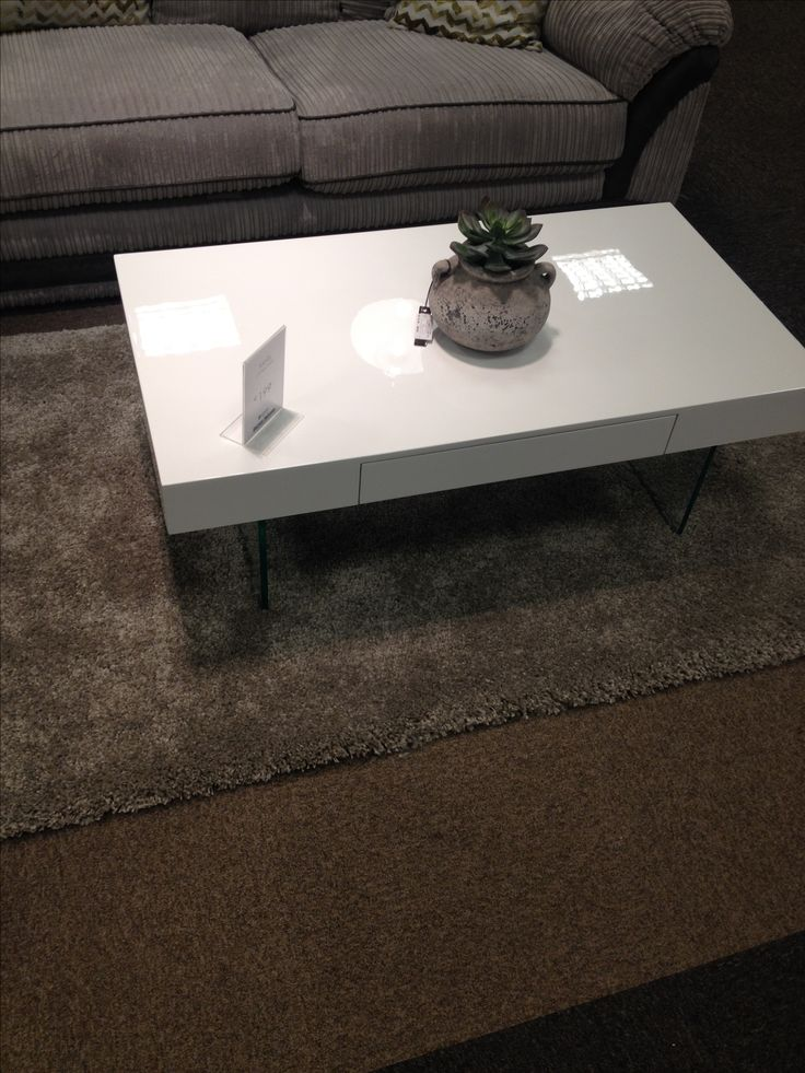 Molly coffee table 199 Harvey Norman Furniture Pinterest