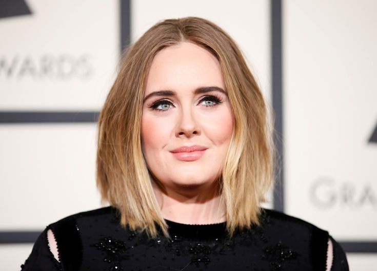 Adele To Release New Music In 2020 In 2020