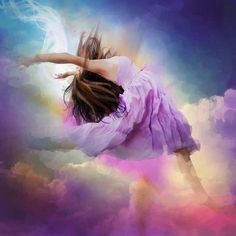 """2 Samuel 6: 14, 21-22, NLT   14: And David danced before the Lord with all his might....  21: David retorted to Michal, """"I was dancing befor..."""