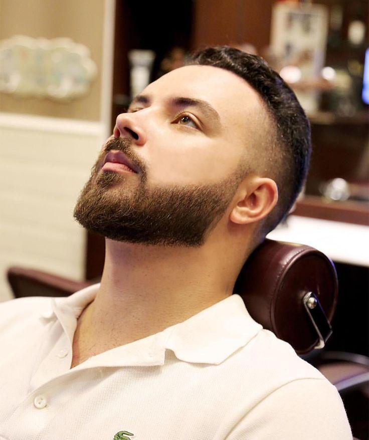 les 10 meilleures images du tableau massari sur pinterest heroes avoir une barbe et barbe. Black Bedroom Furniture Sets. Home Design Ideas