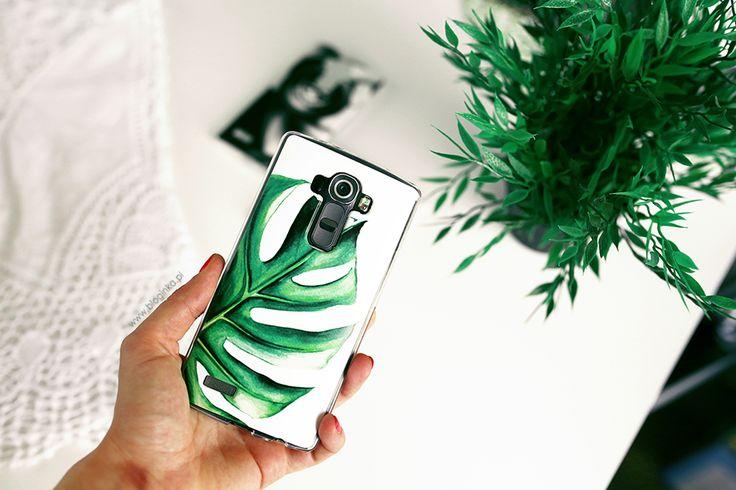 make-up, fashion and other stuff :): Case na telefon od Etuo.pl