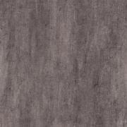 paradyż tandori (skamieniałe drewno) 29,8x59,8, 59,8x59,8, cena 95-108