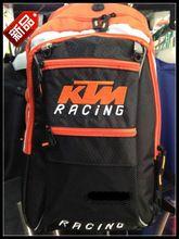 Новое поступление 2014 дважды плечо ktm внедорожных велосипедов мотоцикл воды мешок многофункциональный рюкзак альпинизм сумка-холодильник(China (Mainland))