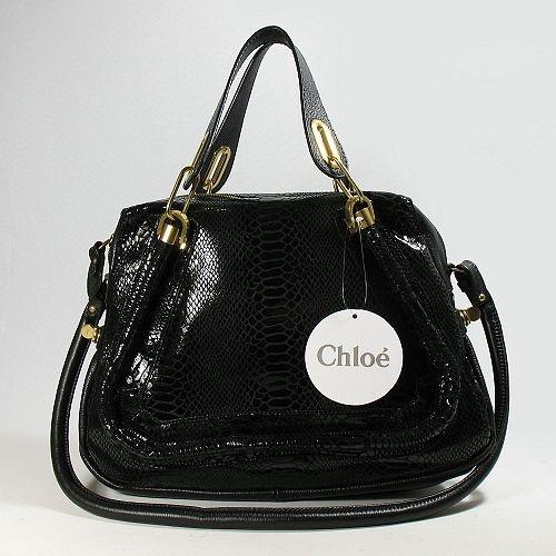 chloe handbags fake