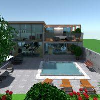 ideas house outdoor architecture ideas