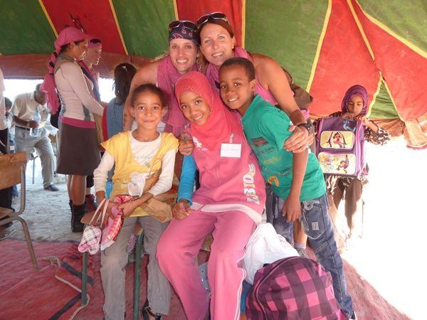 photos-des-Philantropes-du-Désert-2012 - Recherche Google