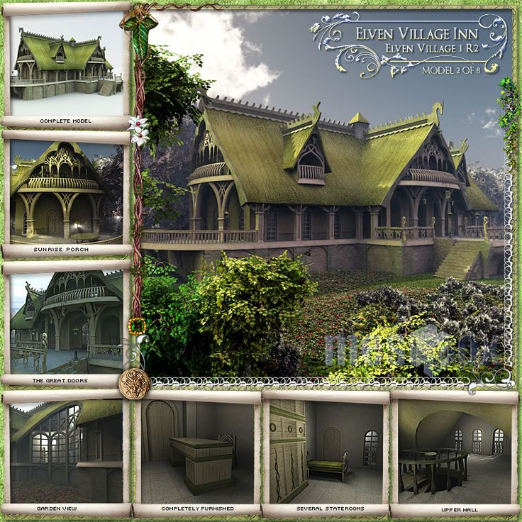46 best images about pomys y do domu on pinterest elf for Architecture design for home in village