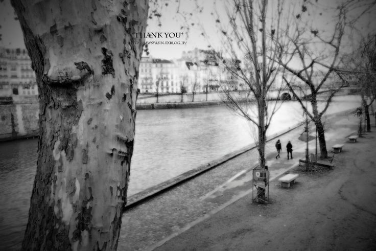 Paris Bewunderung – #Bewunderung #leiter #Paris – John