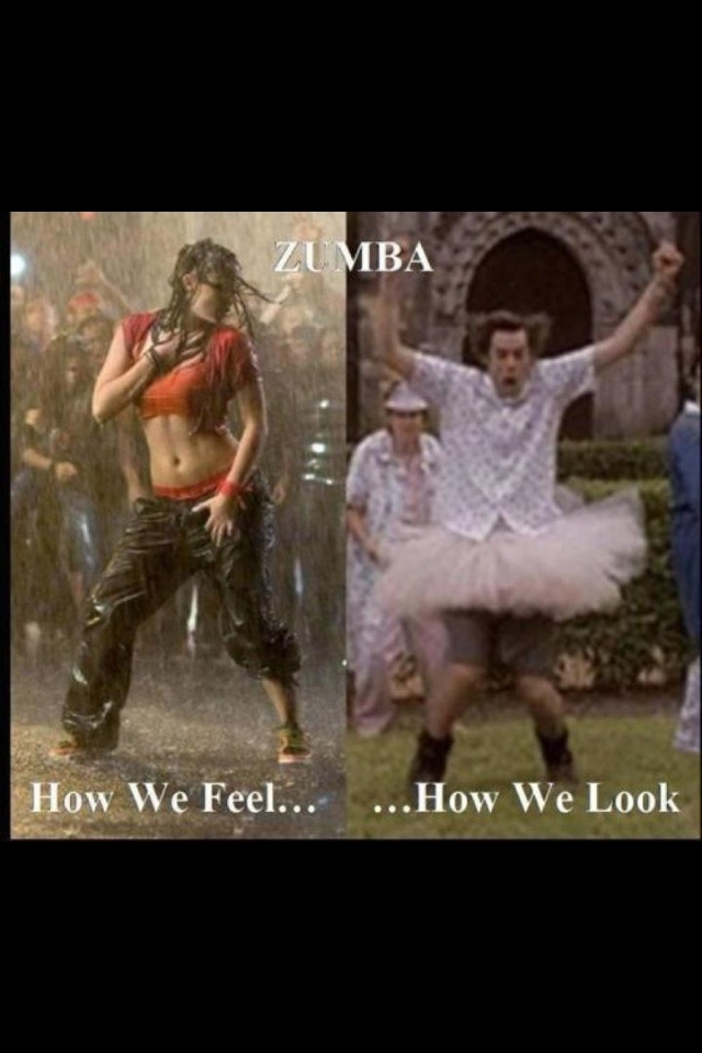 the mirrors don't lie LOL: Sotrue, Fitness, So True, Funny Stuff, Humor, Funnies, Things, Zumba