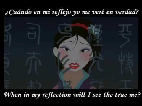 """spanish reflection Be part of pta's reflections program """"heroes around me"""" general reflections  flier — available in english and spanish postcard/poster — english and."""