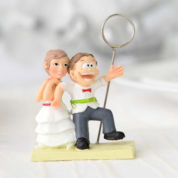 Marturie nunta suport pentru poza mire si mireasa