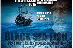 Festivalul de Peste Durabil Romanesc in Mamaia - http://activecity.ro/city/constanta/event/festivalul-de-peste-durabil-romanesc-in-mamaia/