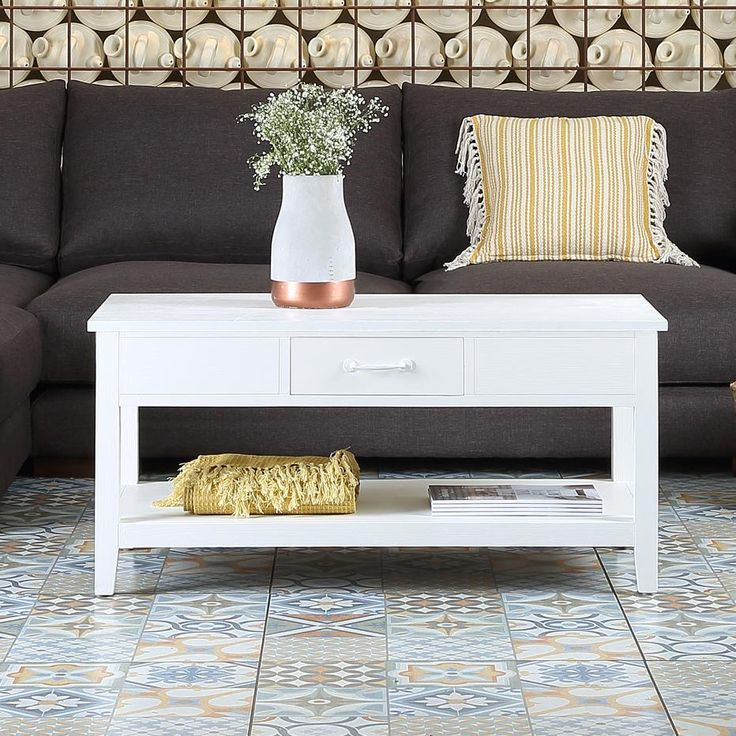 Las 25 mejores ideas sobre mesa centro elevable en for Muebles de oficina conforama