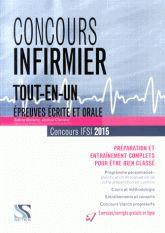 http://0100852x.esidoc.fr/id_0100852x_7141.html