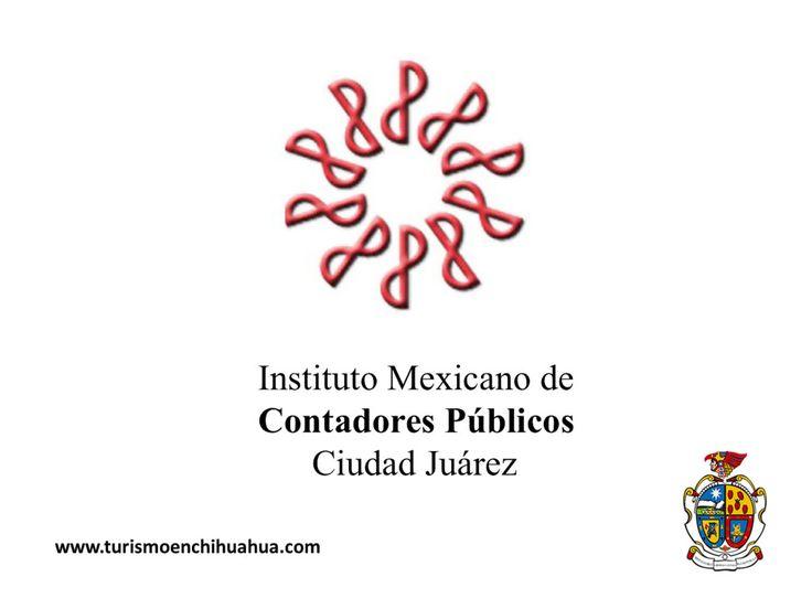 https://flic.kr/p/sTxs1R | TURISMO EN CIUDAD JUÁREZ TE COMENTA SOBRE EL INSTITUTO Y COLEGIO DE CONTADORES PÚBLICOS EN CIUDAD JUÁREZ.2 | El Instituto y Colegio de Contadores Públicos en Ciudad Juárez, fue ampliado su edificio ubicado en la zona del Pronaf, la inversión de la obra fue de un millón y medio de pesos sin aportación gubernamental y sobre todo sin deuda para el propio organismo. La obra consistió en ampliación en el segundo piso de 230 metros cuadrados, además de remodelación de la…