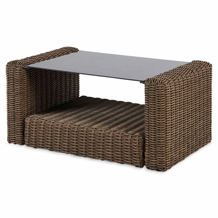 soron rattan coffee table 25 best rattan coffee table ideas on pinterest wicker coffee - Rattan Coffee Table