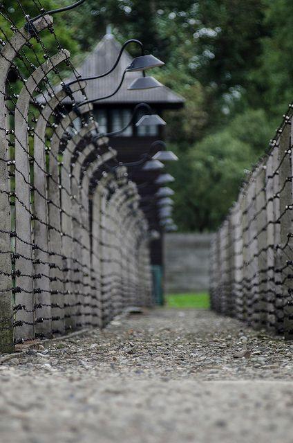 Auswitch by #tso11k0, via Flickr