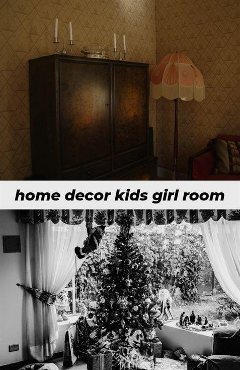 Home Decor Kids Girl Room 484 20181221114712 62 Kirkland Stores Near Me Royal Blue