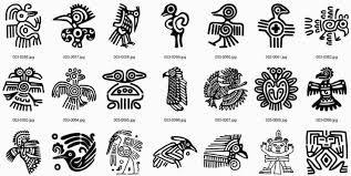 Image result for mayas