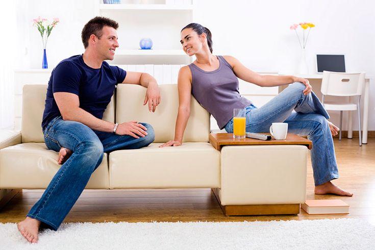 Страхование квартиры, имущества, ответственности, драгоценностей