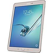 Magasinez Bureau en Gros pour Samsung - Tablette Galaxy Tab S2 (SM-T810NZDEXAC), 9,7 po, Android 5.0 (Lollipop), 32 Go, or et profitez de bas prix quotidens, ainsi que tout ce dont vous avez besoin pour votre entreprise ou bureau à domicile.