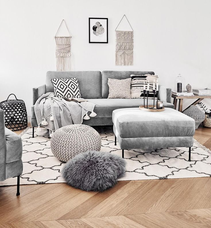 8 best LIVING ROOM images on Pinterest Dream rooms, Home ideas and