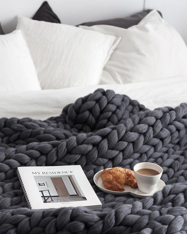 10 Ways to Infuse Your Home with Hygge Vibes | TheNest.com