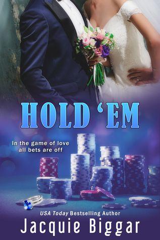 Gambling novels игры для iphone casino