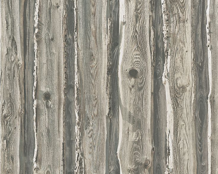 Product image; A.S. Création Wallpaper 958372