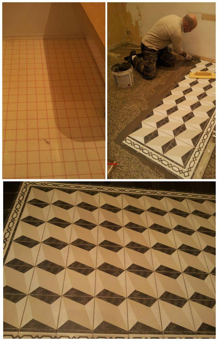 Oltre 1000 idee su Disegno Del Pavimento su Pinterest ...