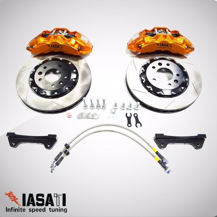 High Performance Auto Parts, Brake Disc, Brake Caliper, Brake Hose For RENAULT Megane 2, View High Performance Auto brake disc, TOMEI/IASATI Product Details from CHANLINWAY TECHNOLOGY & DEVELOPMENT CO., LTD. on Alibaba.com #brakecaliper #brakehose #brakeline #brakedisc #brakepad #cars #carparts