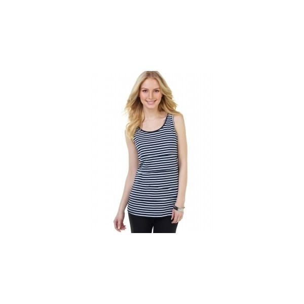 The Limited: Tops for Women found on Polyvore: Fashion Tops