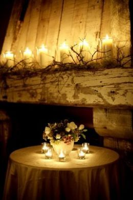 wedding room decoration pictures 93 best decorated candles images on 1089