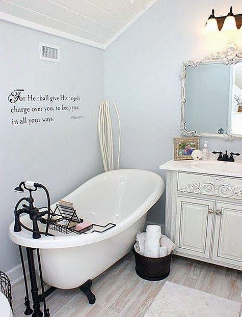 22 best peppercorn color pallette images on pinterest. Black Bedroom Furniture Sets. Home Design Ideas
