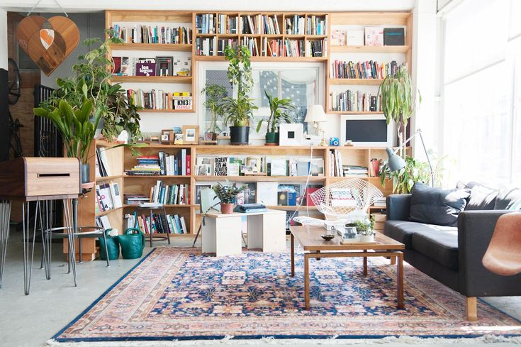 Social Print Studio Startup Office: S.F.'s COOLEST Start-Up Offices, Revealed  #refinery29  http://www.refinery29.com/san-francisco-startups#slide-10  Here's your first look at Social Print Studio's space, also known as the living room of our dreams....