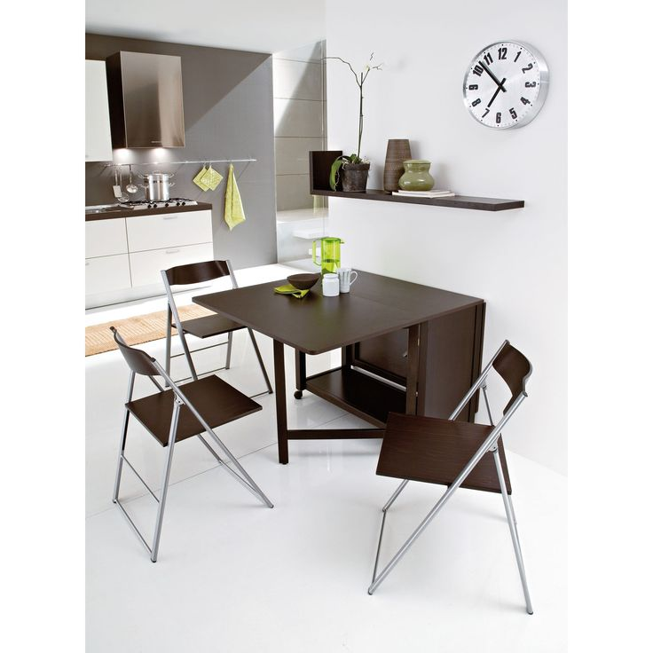 Folding Dining Room Table And Chairs best 25+ dining table price ideas only on pinterest | outdoor