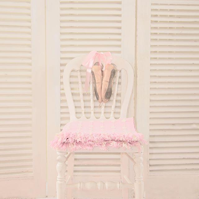 Vloerkleed Roze Carpet/Rug Pink