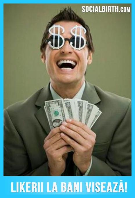 likerii la bani viseaza http://socialbirth.com/?ref=5357