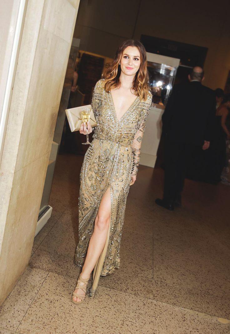 """glitter-in-wonderland: """" upabove-downbelow: """" california-luxe: """" Fashion & Luxury """" """" xx """""""