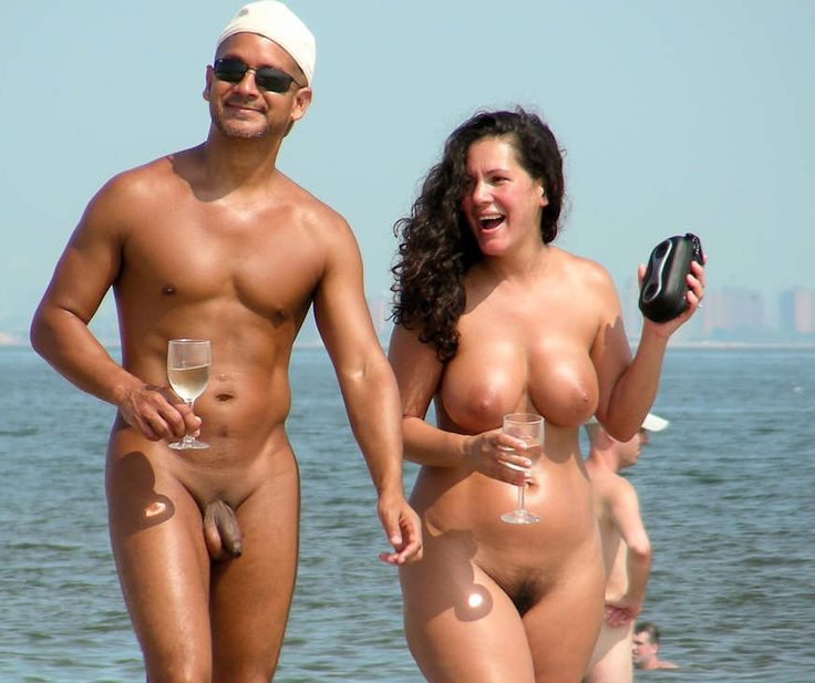 19 Best Images About Nudism  Naturism On Pinterest -1380