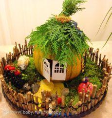 Печка для садового дома своими руками 5
